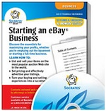 howtostartanebaybusiness