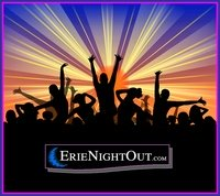 erie pa nightclubs