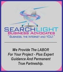best small business coaching advice